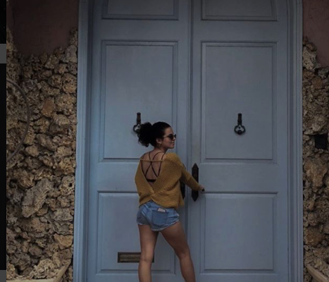 adriana-hernandez-headshot