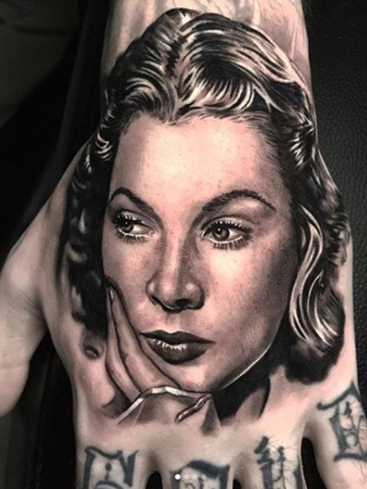 dan-price-tattoo-004-black-white-hand