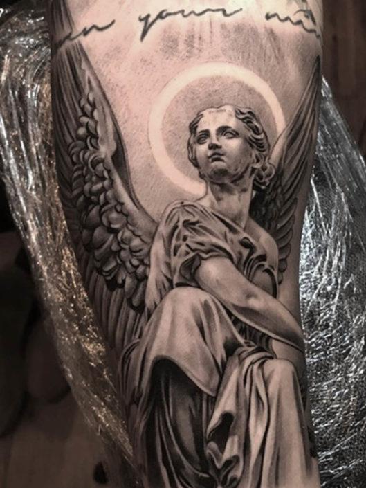 dan-price-tattoo-005-black-shading-upper-arm