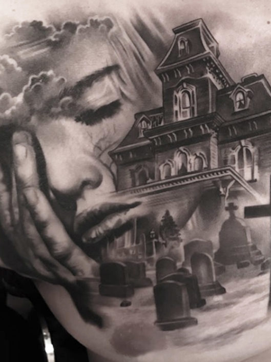 dan-price-tattoo-006-black-pectoral-chest