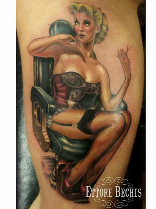ettore-bechis-tattoo-006-color-outer-upper-thigh