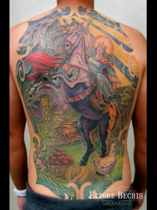 ettore-bechis-tattoo-015-color-full-back