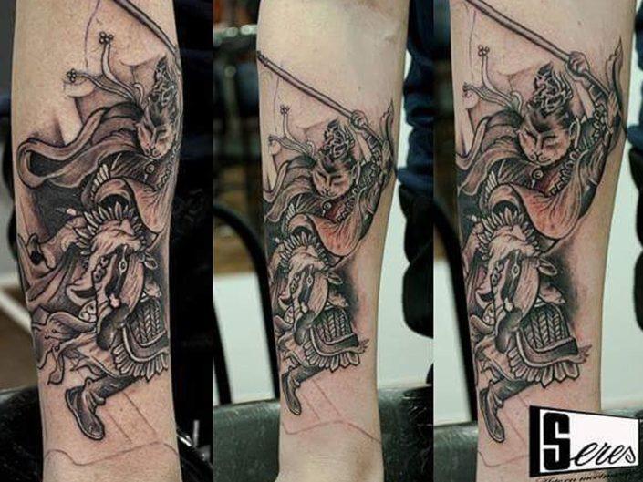 jose-andres-cardoso-tattoo-002-black-grayscale-mid-forearm