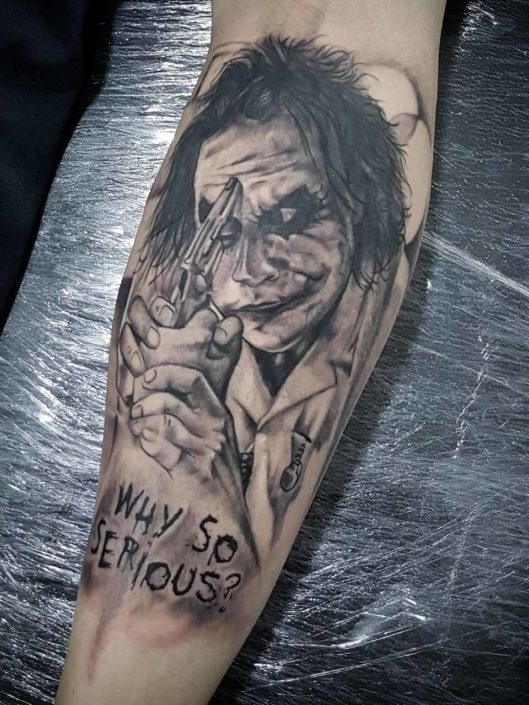 jose-andres-cardoso-tattoo-006-black-inner-forearm