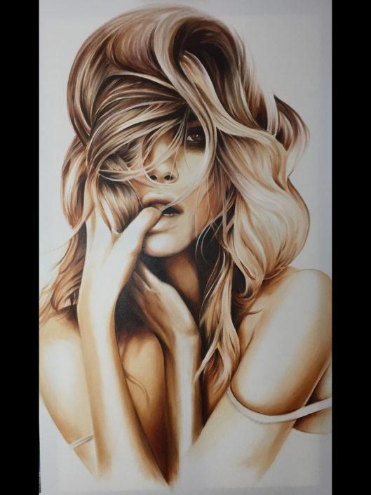 kevin-deuso-painting-06