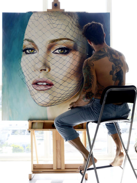 kevin-deuso-painting-07