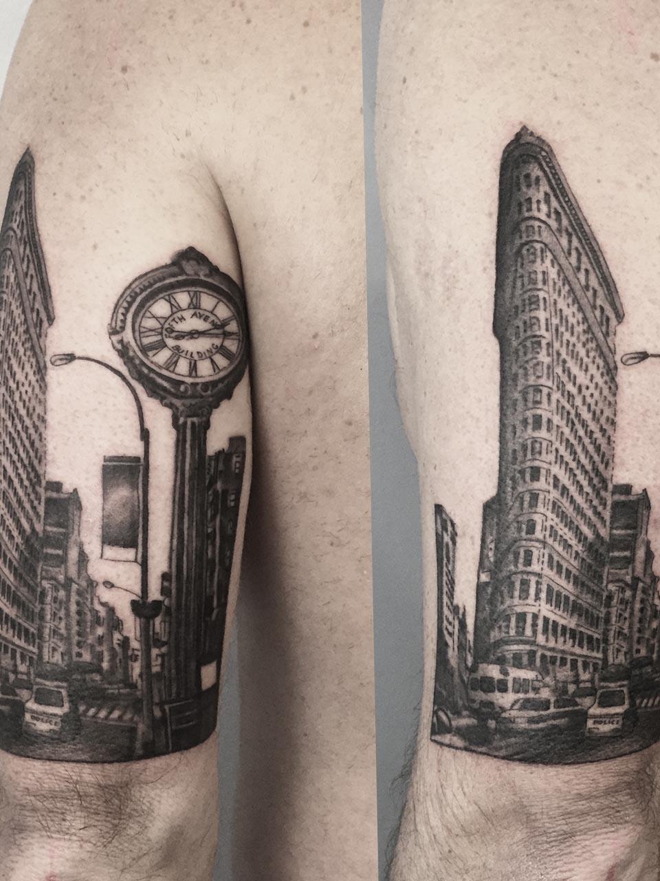 kevin-deuso-tattoo-035-black-upper-sleeve