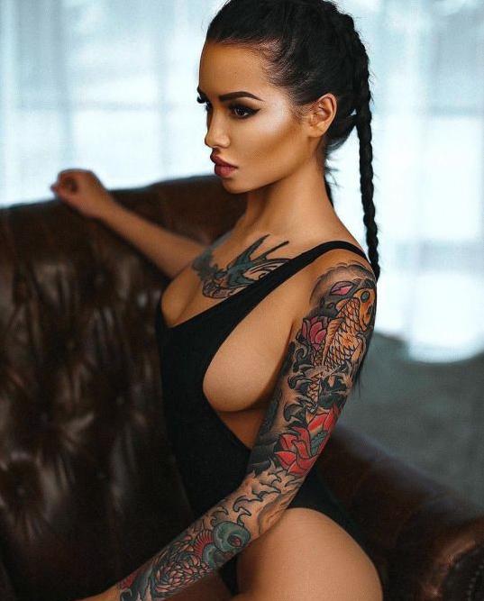 tattooo-self-care